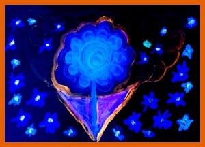 the spiritual path image